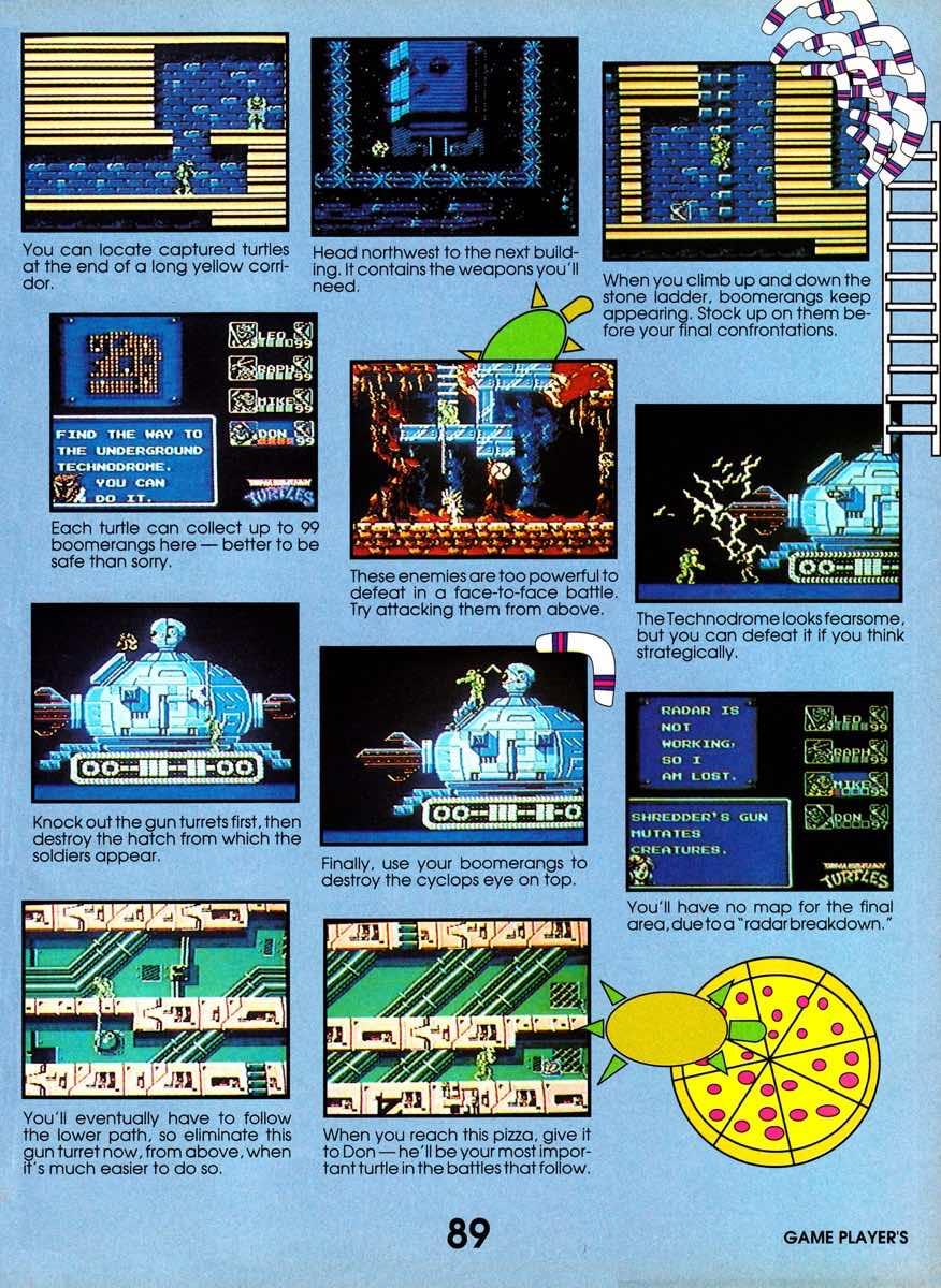 Game Players | December 1989 pg-89
