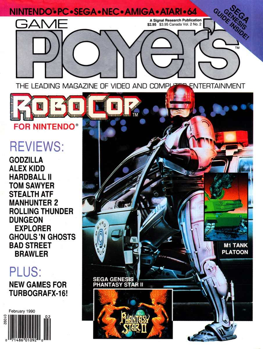 Game Players | February 1990 p-001