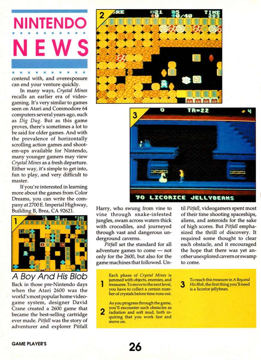 Game Players   February 1990 p-026