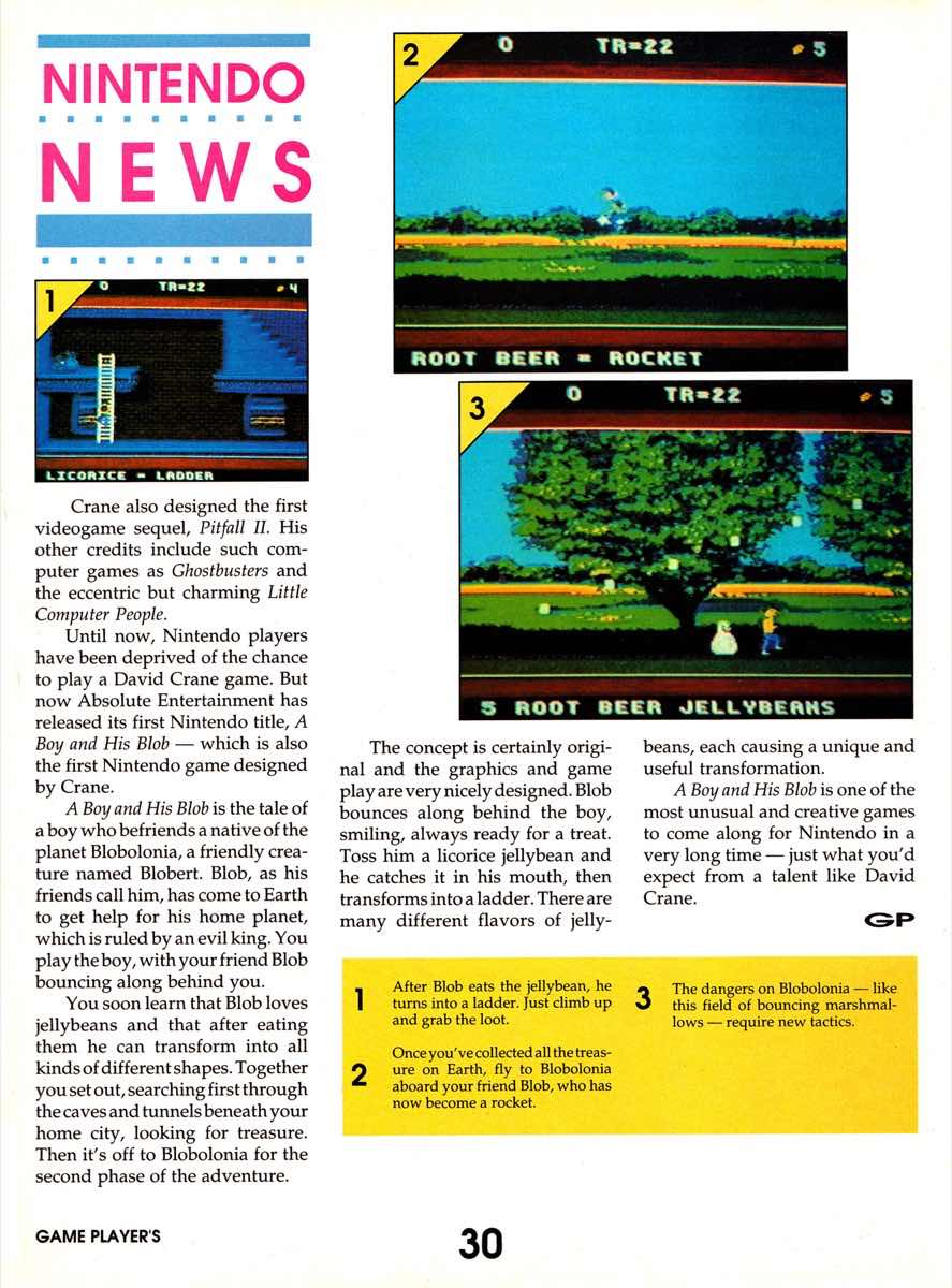 Game Players   February 1990 p-030