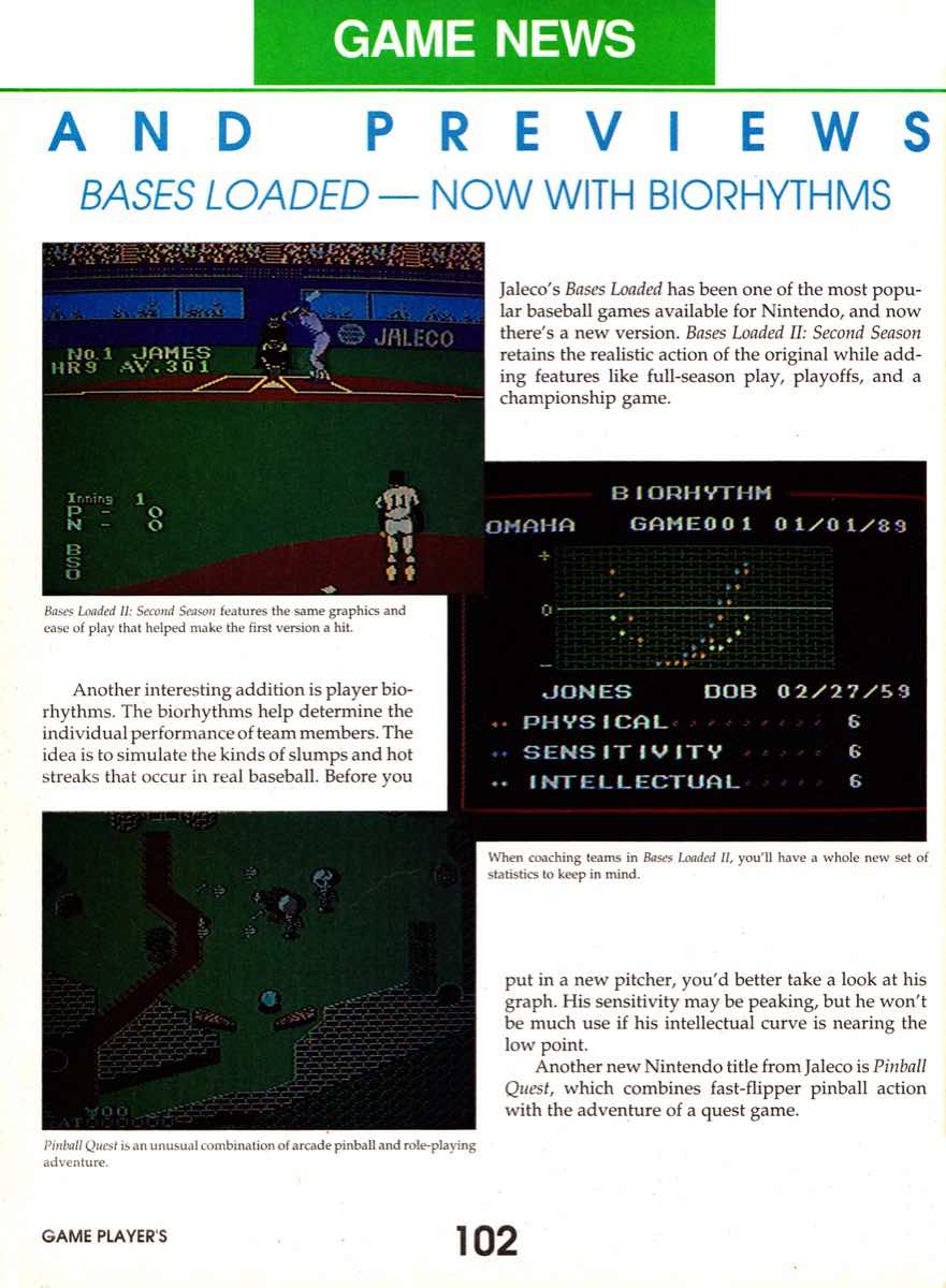 Game Players | February 1990 p-102