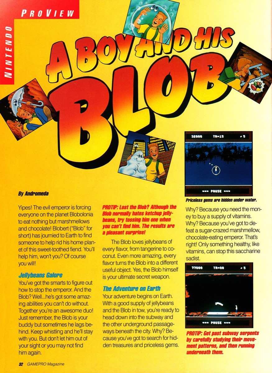 GamePro   December 1989-32