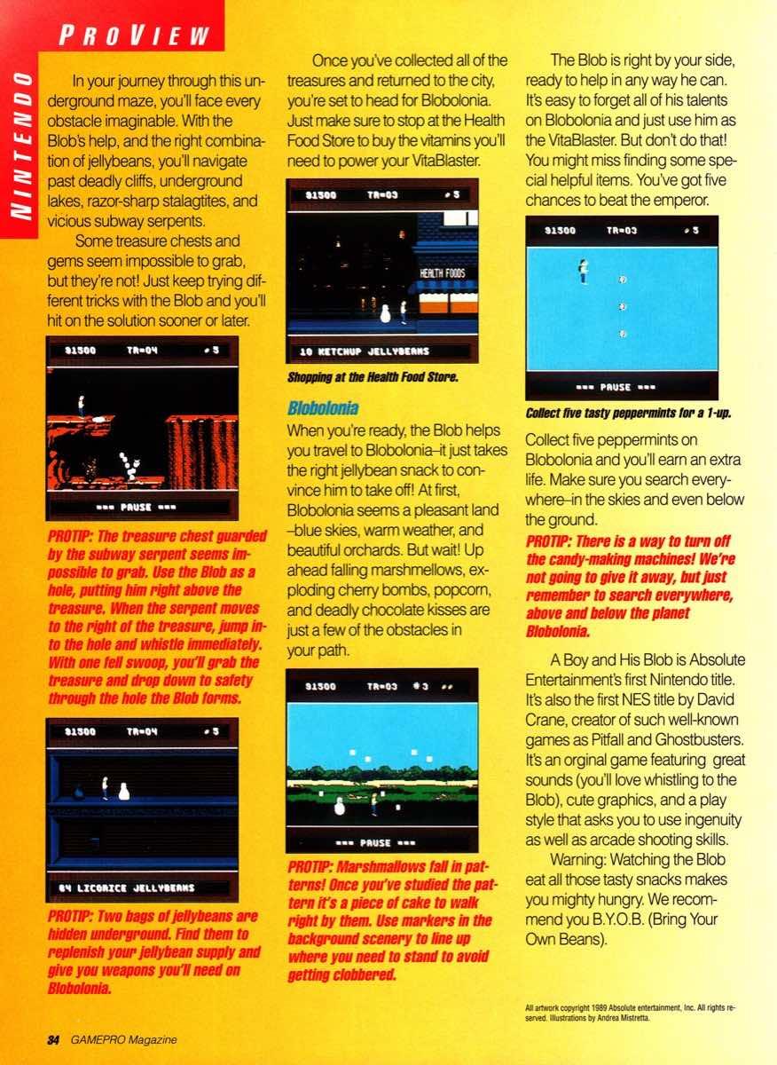 GamePro   December 1989-34