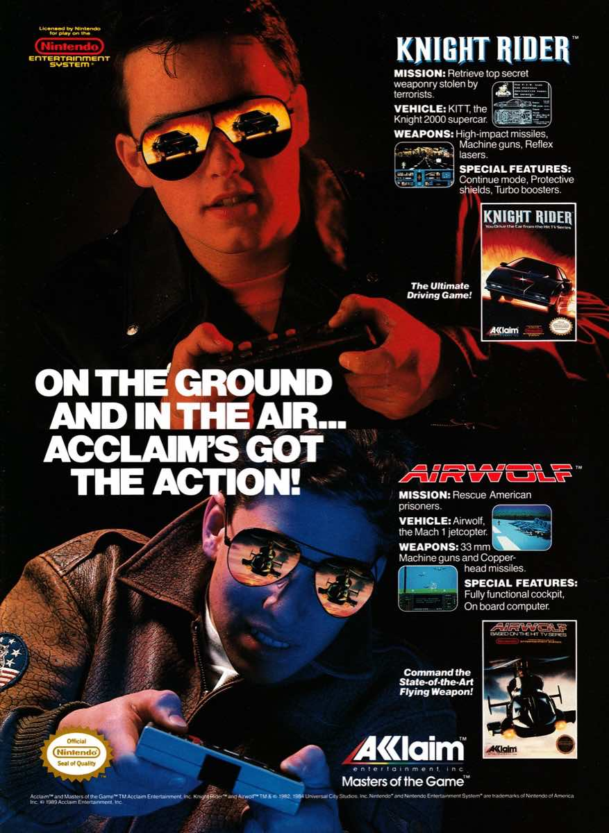 GamePro   December 1989-69