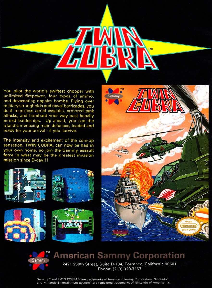 GamePro   January 1990-15