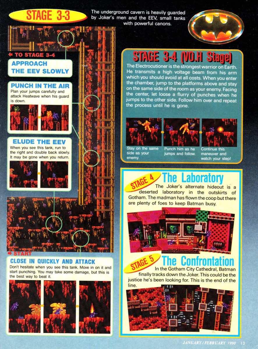 Nintendo Power   January-February 1990-13