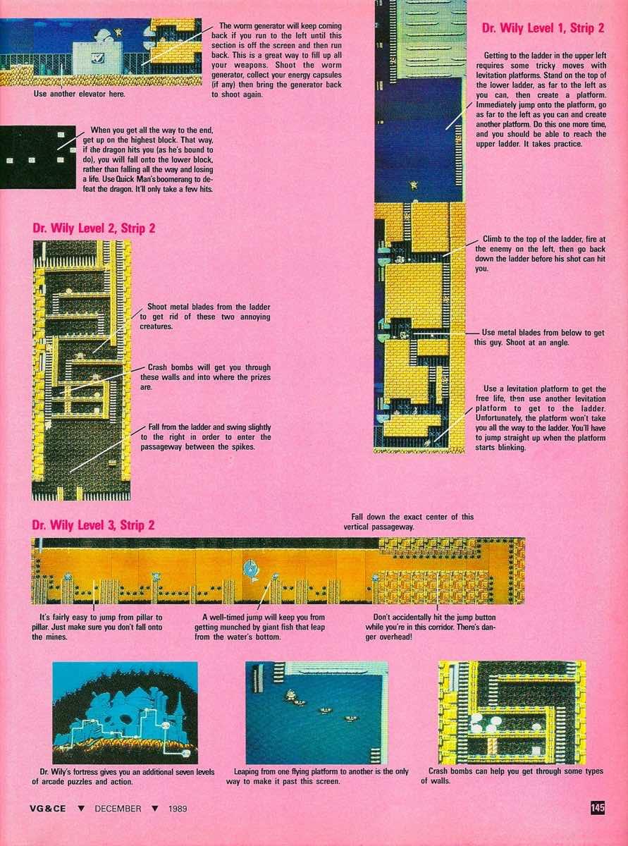 VGCE | December 1989-145
