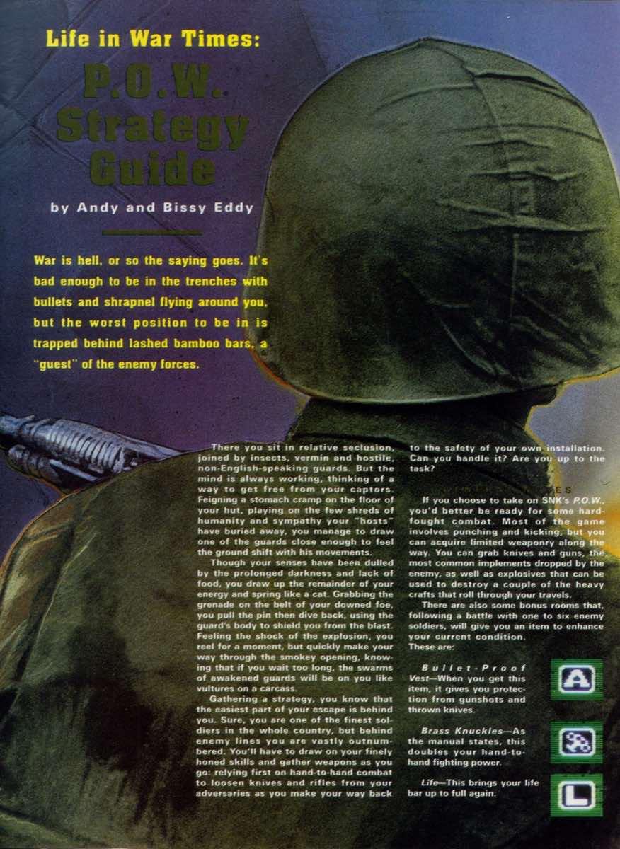 VGCE   January 1990-81