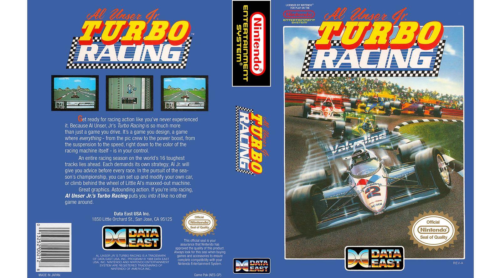 feat-al-unser-jr-racing