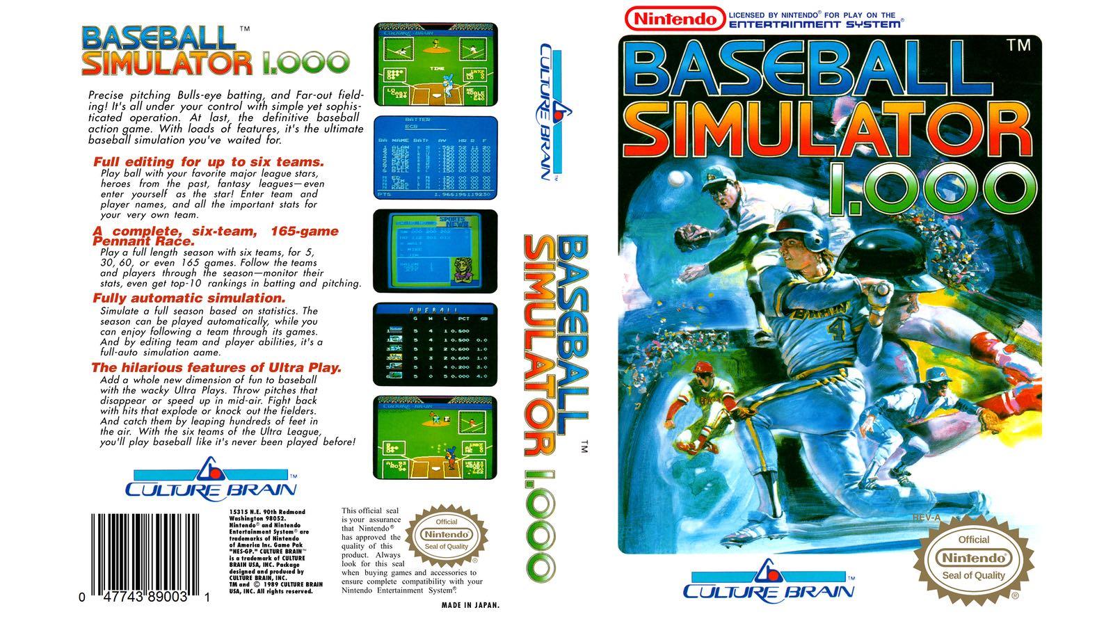 feat-baseball-simulator-1000