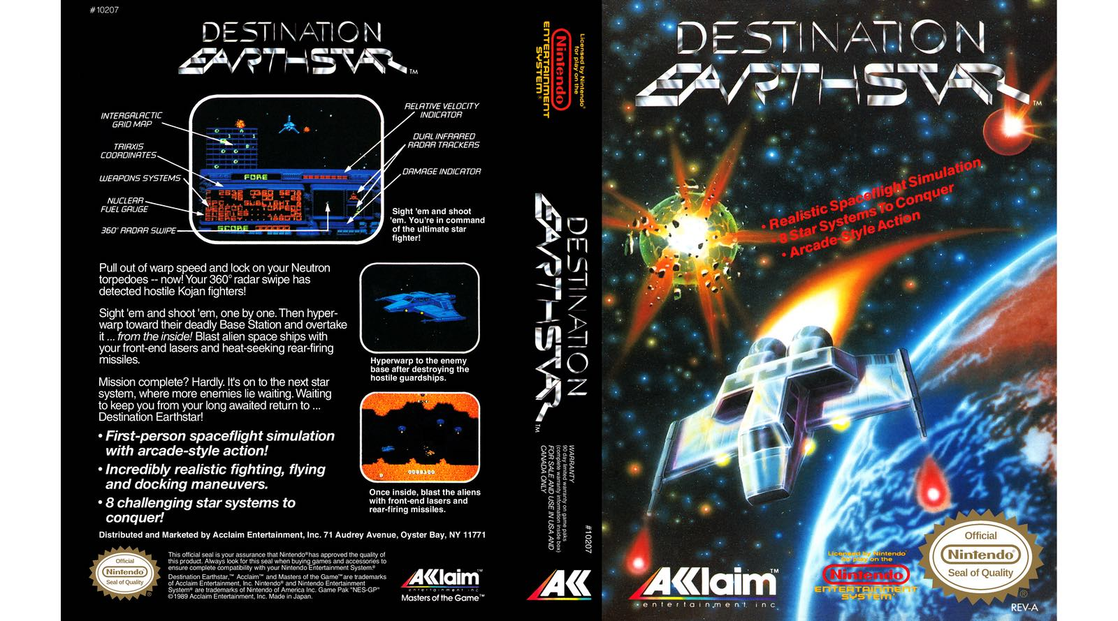 feat-destination-earthstar