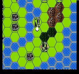 Conflict-6