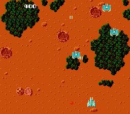 Terra-Cresta-1