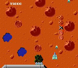 Terra-Cresta-5