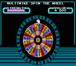 Wheel-of-Fortune-Family-2