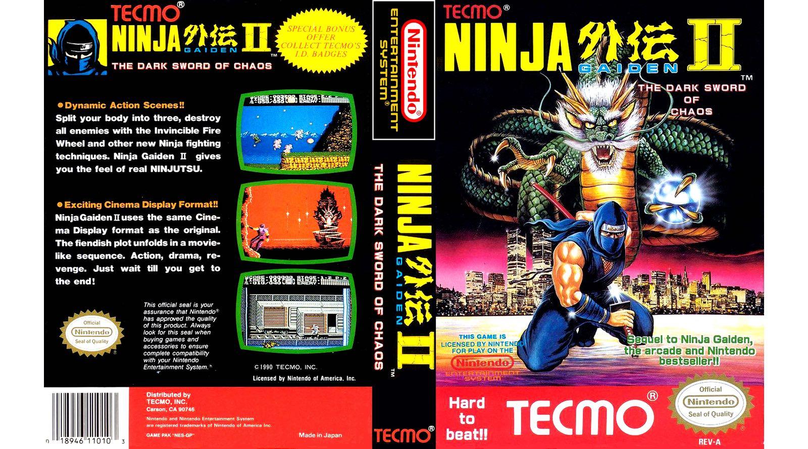 feat-ninja-gaiden-2