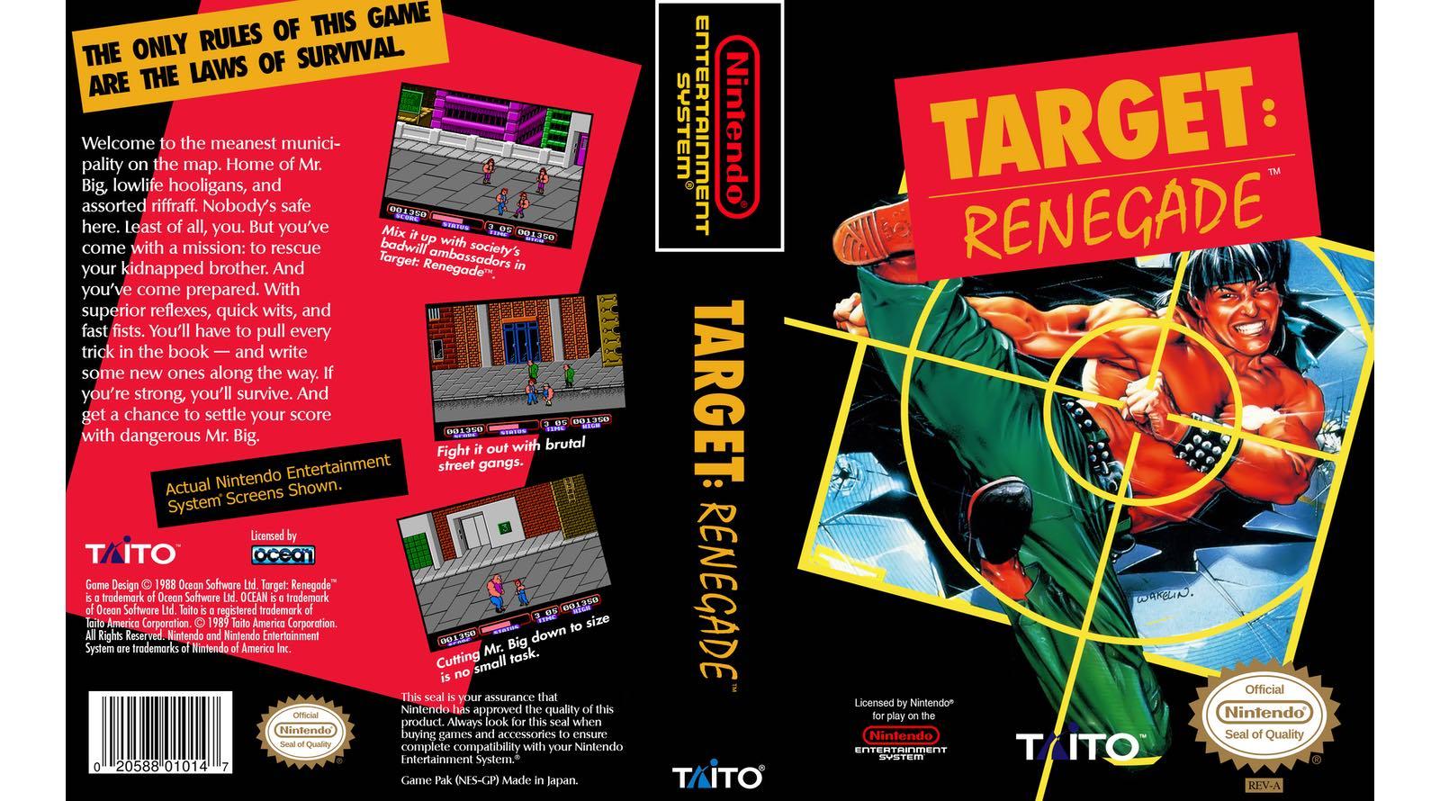 feat-target-renegade
