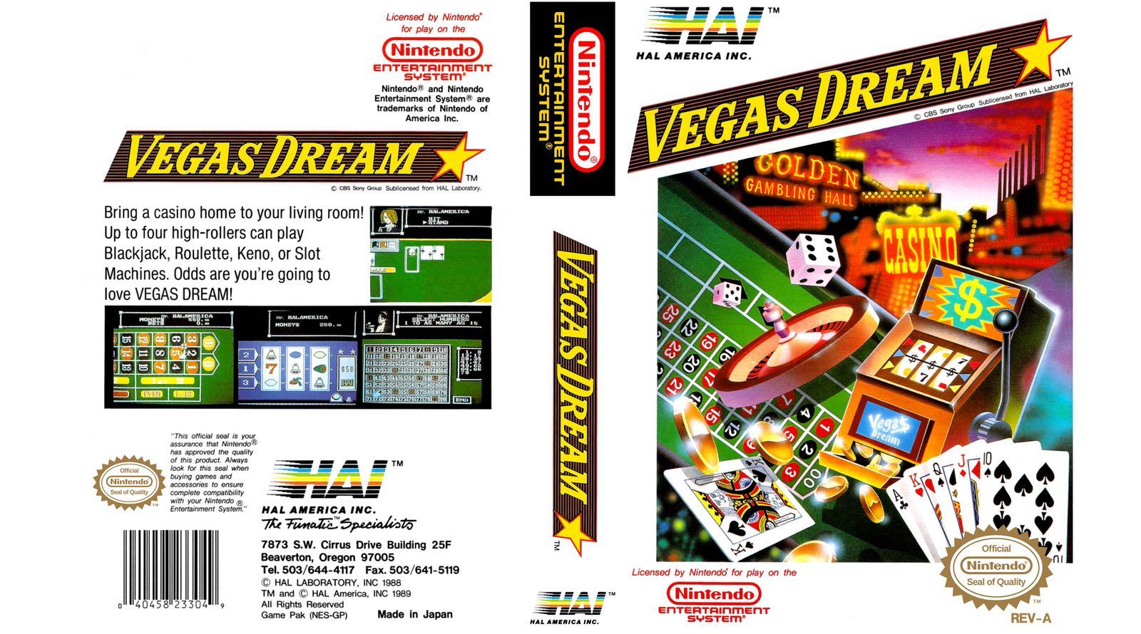 feat-vegas-dream