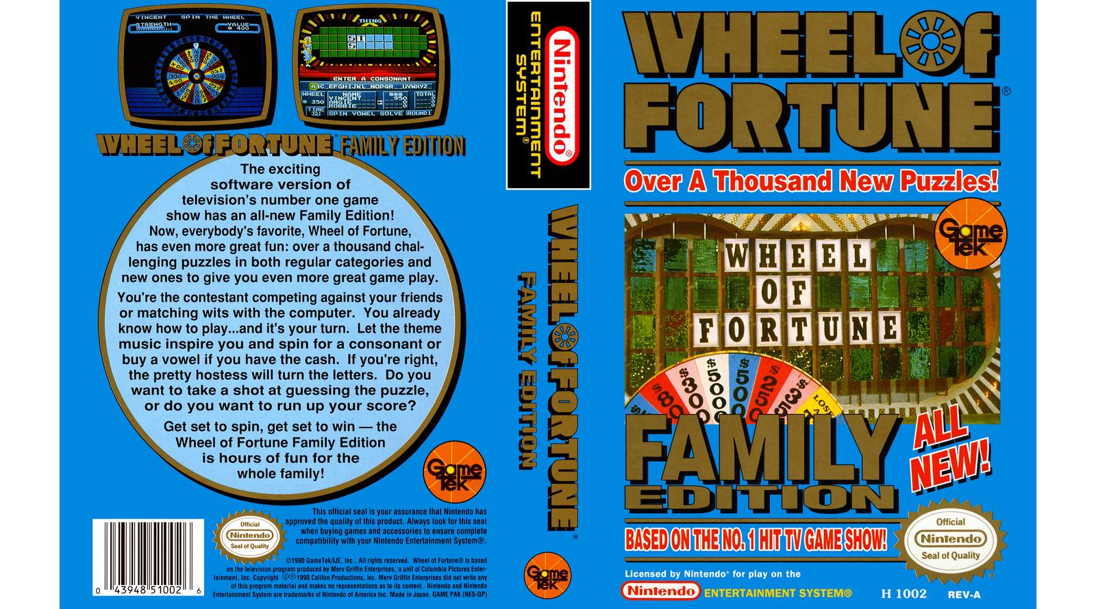 feat-wheel-of-fortune-family