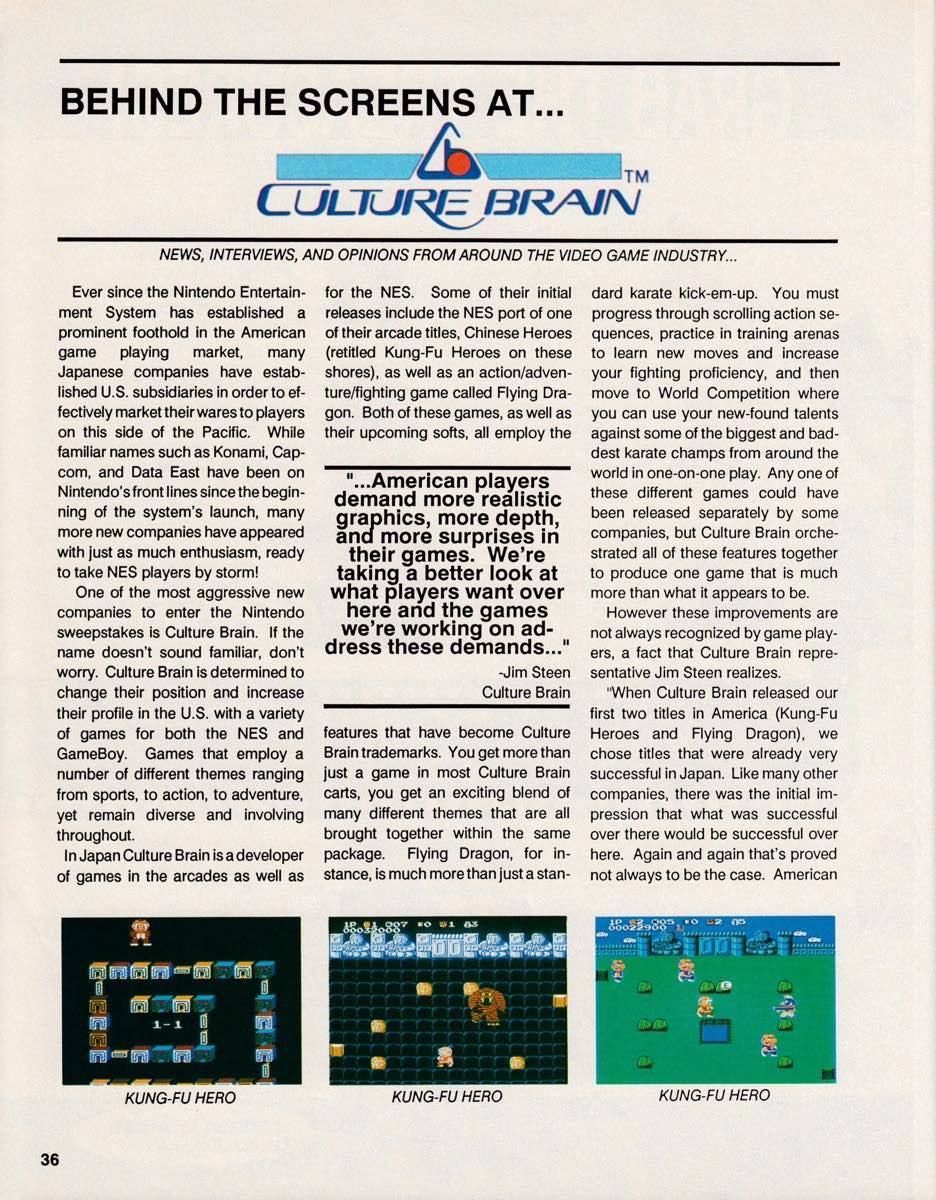 EGM | March 1990 p-36
