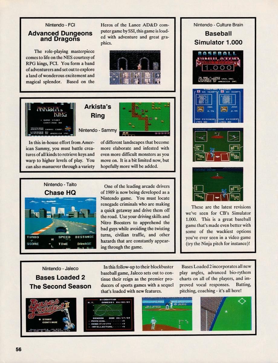 EGM | March 1990 p-56