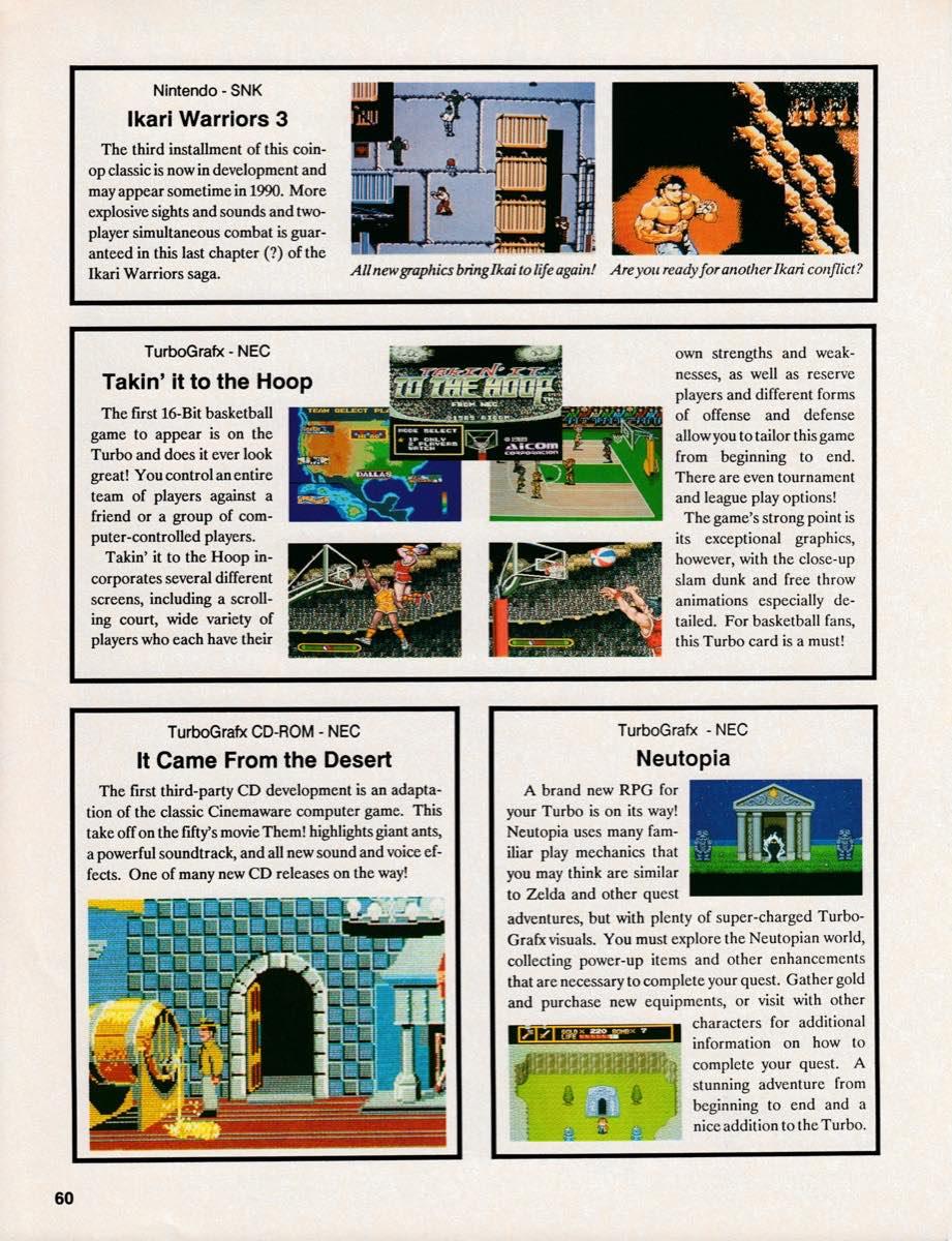 EGM | March 1990 p-60