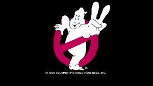 Ghostbusters II (NES) Game Hub