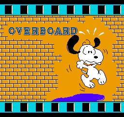 Snoopy-10