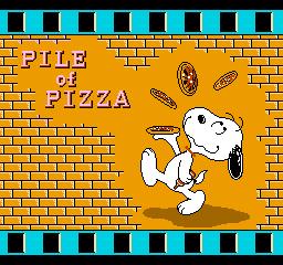 Snoopy-13
