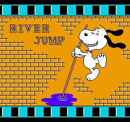 Snoopy-15