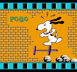 Snoopy-7