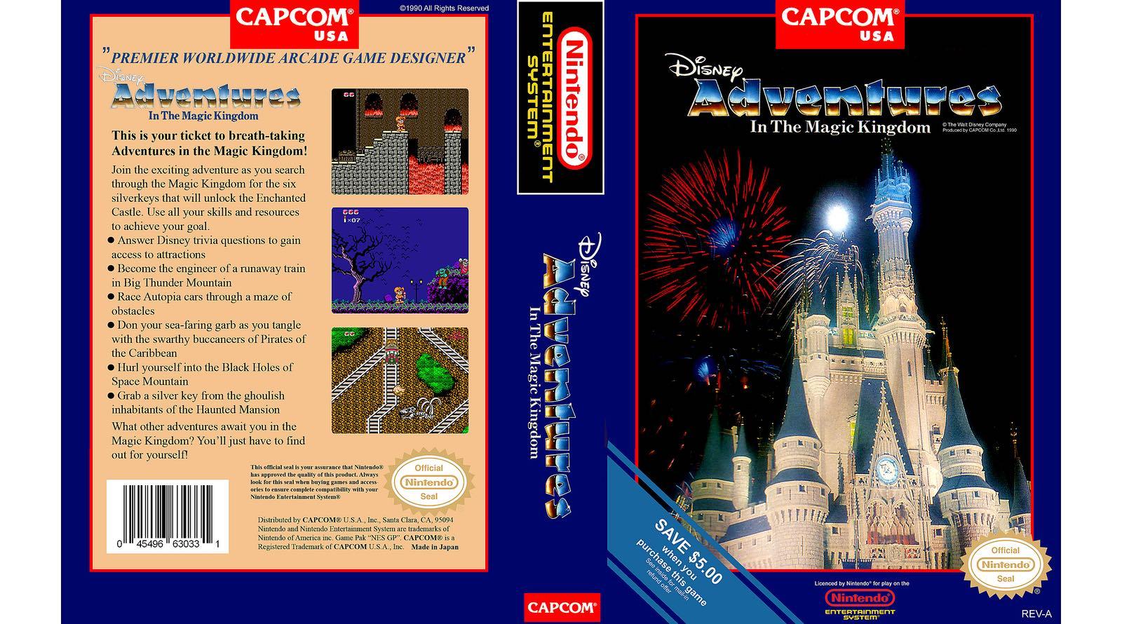 feat-adventures-magic-kingdom