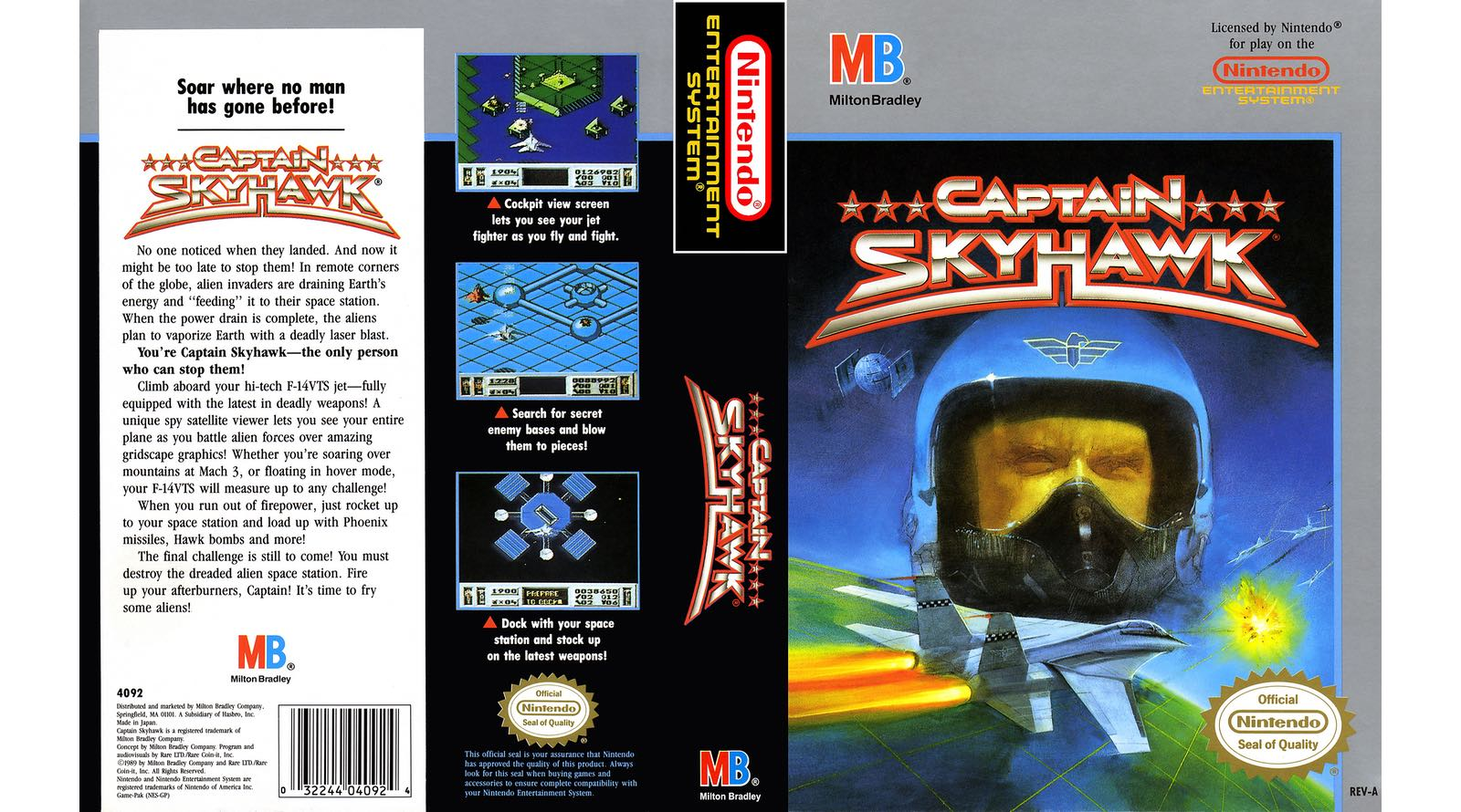 feat-captain-skyhawk
