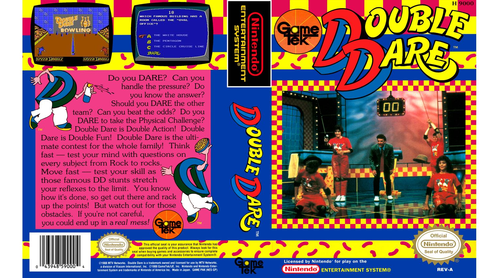feat-double-dare