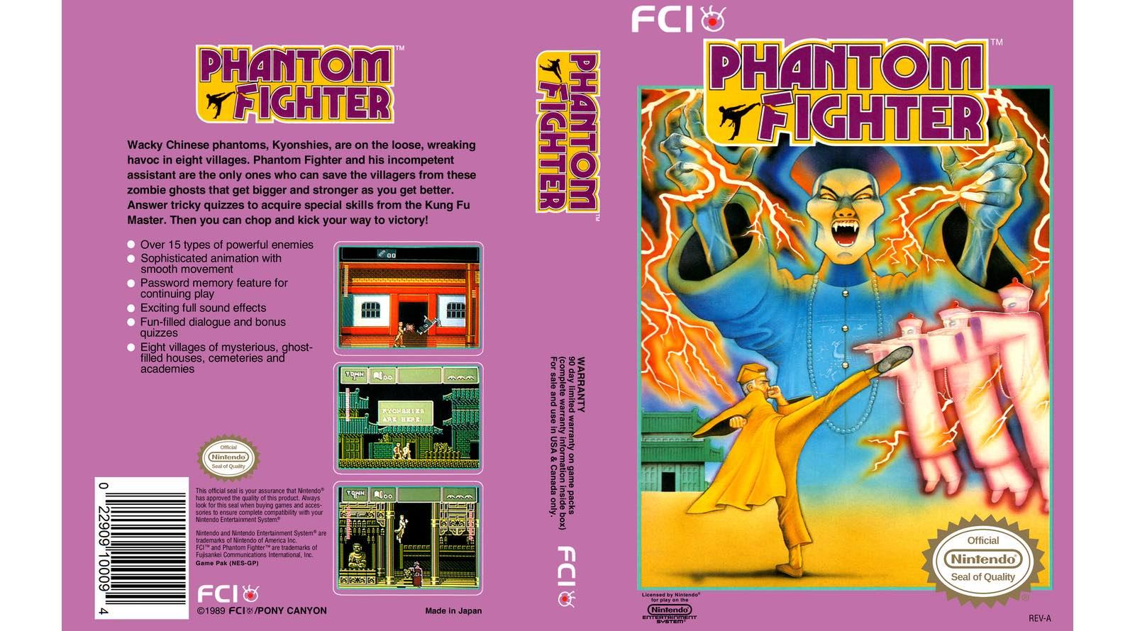 feat-phantom-fighter