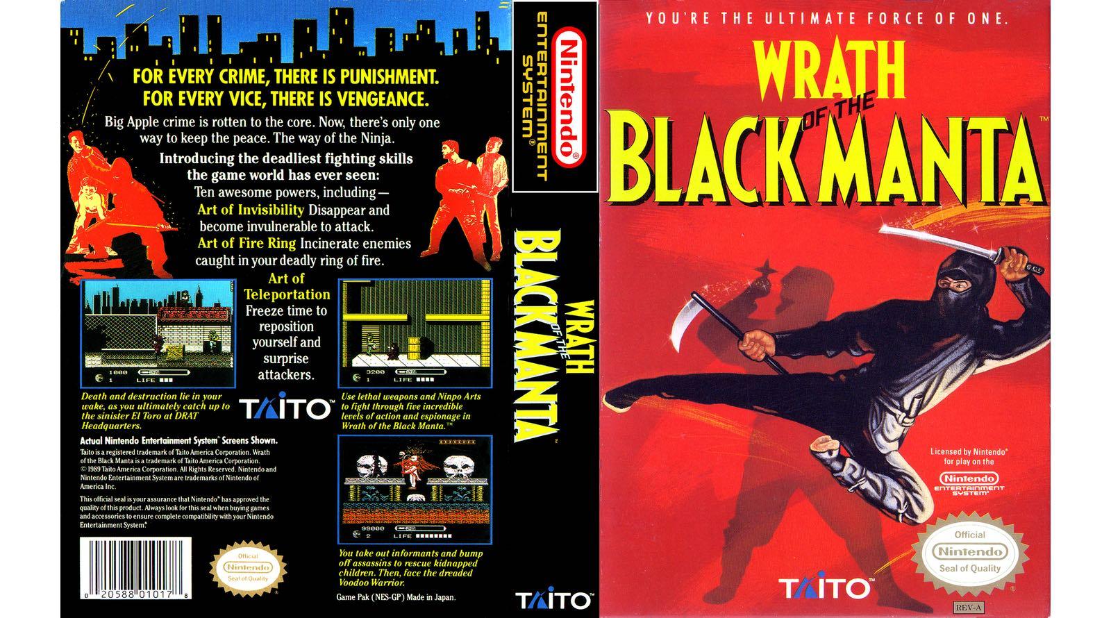 feat-wrath-black-manta