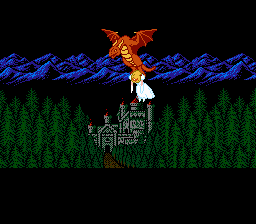 Castle-of-Dragon-1