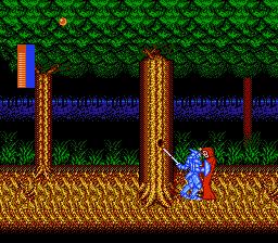 Castle-of-Dragon-5