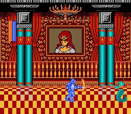 Castle-of-Dragon-7