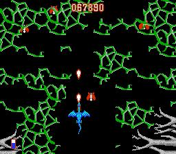 Dragon-Spirit-15