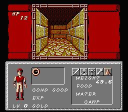 Dungeon-Magic-6