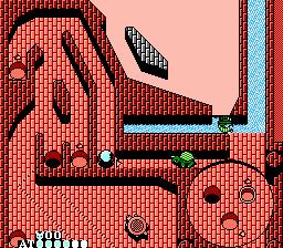 Pinball-Quest-11