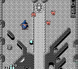 Pinball-Quest-12