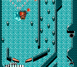 Pinball-Quest-13