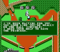 Pinball-Quest-3
