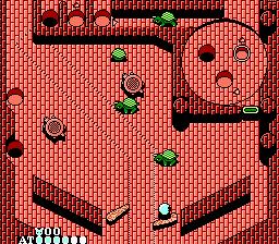 Pinball-Quest-6