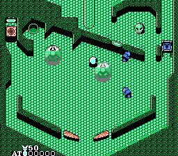 Pinball-Quest-8