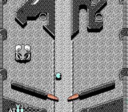 Pinball-Quest-9