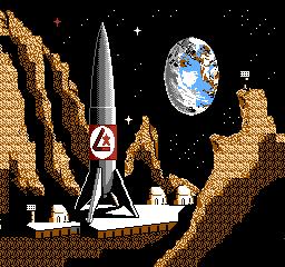 Rocket-Ranger-12