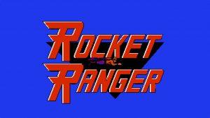 Rocket Ranger (NES) Game Hub